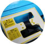 Minimähdrescher-Serien (mit 1000mm Breiten-Scherblockstab)