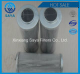737846 Replacement Filter for Vickers