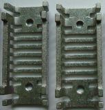 OEM di alta qualità che timbra le parti di acciaio inossidabile