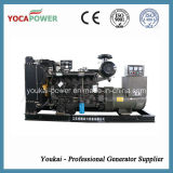 Kefa Engineの100kw/125kVA Power Generator Set