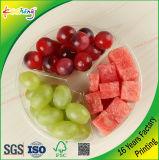 フルーツおよび食糧のためのまめの包装の皿