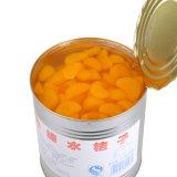 Ingeblikte Sinaasappel met Beste Prijs