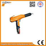 Nieuw het Elektrostatische Bespuiten Kanon (colo-660)