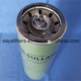 250025-526 auf lagerLuftverdichter-Schmierölfilter für Sullair