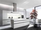 Ritz 2015 가장 새로운 현대 부엌 가구, 가구 부엌