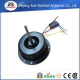 Di CA alto RPM mini motore 115V del ventilatore