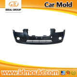 シンセンのプラスチックInjection Car Bumper Mould Manufacturer