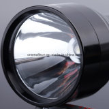 1 Taschenlampe w-LED mit Cer, RoHS, MSDS, ISO, SGS