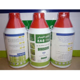 Re Quenson Direct Factory Price 2 4 Dinitrophenol per Weed Control