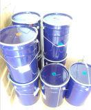 Großhandelsflüssiger Silikon-Gummi des silikon-Gummi-RTV2