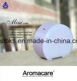 Difusor do aroma com trabalho intermitente & de Contious e capacidade 100ml