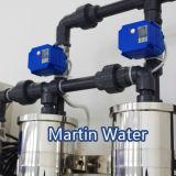 Sistema da filtragem do F (MT-UF-1/2)