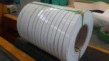 Bobina de alumínio do revestimento da cor 3003 H24