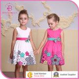 بنت ثوب [بونّبيلّي] أطفال ثياب أطفال مظهر