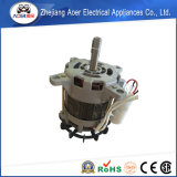 3HP 반전 교체 AC 단일 위상 잔디 깍는 기계 전기 모터