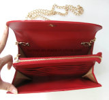 Muti Functional/PU Handtasche/Dame Wallet/kleine Handtasche
