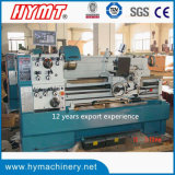 C6246X1000 High Precision horizontales Allgemeinhingap Bed Lathe Machine