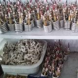 高品質のヨーロッパの標準電気台所ミキサー