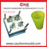 Eindeutige Entwurfs-Qualitäts-Plastikcup-Form