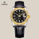 Meistgekaufte Luxuxquarz-Marken-Uhren für Männer 72140