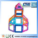 Kind-Spielwaren-magnetisches Spielzeug Magformers