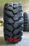El neumático industrial para el mercado de Suráfrica con estupendo espesa el patrón de la pisada
