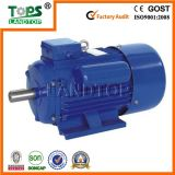 Household Appliances를 위한 상단 Yc Series Electric Motors