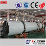 高性能の石炭の回転乾燥器