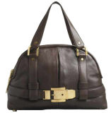 Md4114高品質の女性の革ハンドバッグの女性ハンドバッグ