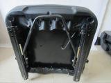 さまざまなシートのアクセサリの二重スライドの柵(Y002)