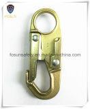 Cinturón / Arnés para Gancho de Metal