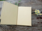 A6 Mini Paper Notebooks for Kids (NP(A6)-Y-0021)