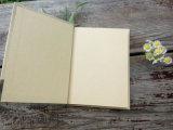 A6 de MiniNotitieboekjes van het Document voor Jonge geitjes (NP (A6) - y-0021)