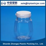 200ml Pet Bottle 2016