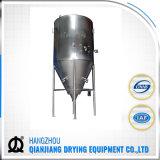 Máquina de secagem de atomização centrífuga de alta velocidade de pulverizador