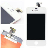 Новые Digitizer и Touch Screen LCD Assembly для Apple iPhone4s Replacement
