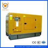 6kw-30kw Diesel van de Macht van Kubota van de Verkoop van de fabriek de Stille Reeks van de Generator
