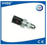 Interruptor de luz de inversão automática para Chevrolet 23049569