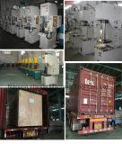 Одностоечное давление CNC гидровлическое для пунша отверстия Ce