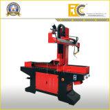 Bock-oder Blatt-Schweißgerät durch CNC-Programm