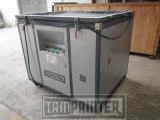 Máquina fácil de la exposición del vacío Tmep-12140 para cliché de la pantalla