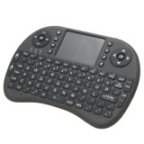Teclado sem fio para laptops Smart TV Keyboard Remote Control