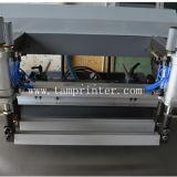 Automatische schiefe Arm Tmp-6090 Flate VakuumSilk Bildschirm-Drucken-Maschine