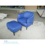 حديثة يعيش غرفة وقت فراغ كرسي تثبيت مع [أتّومن] ([هو-6700س])