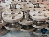 ANSI/Asme/reborde del acero inoxidable del estruendo/de las BS/del En