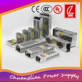 350W 12V Standardein-outputschaltungs-Stromversorgung mit UL