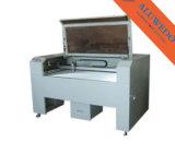 Aluwedo&reg ; Panneaux composés en aluminium dans l'industrie de machines