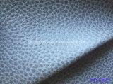 Nuovo cuoio di Microfiber di modo per mobilia, sofà