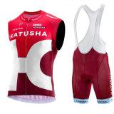 Bicicletta Sportwear Sleeveless di Honorapparel