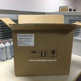 Ce/ISO zugelassener beweglicher Plamtop voll Digital Veterinärultraschall